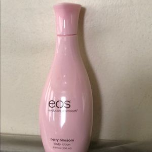 Eos lotion